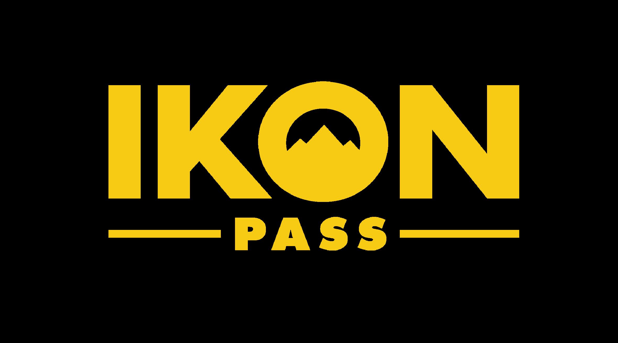 cheap ski lift passes