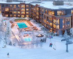 Park City-Lift Tickets and Lift Passes tour-Luxury Ski IN OUT and More UP TO 25 Now till 2022