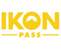 Aspen-Lodging outing-Get the best deal on a 2019 20 Ikon Pass