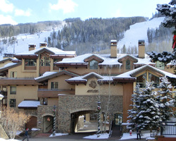 Vail-Lodging excursion-Antlers Lionshead close walk to lifts - Save 25 on your 5 night stay Book by Oct 15th