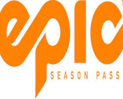 Vail-Lodging trip-Buy a 2019 Epic Pass and get 75 Resort Credit with Select Adult Passes