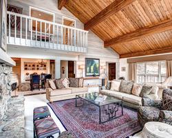 Beaver Creek-Lodging travel-Bachelor Gulch Private Residences