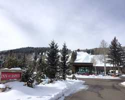 Aspen-Lodging outing-Inn at Aspen Save up to 25 on Stays Ski-In-Ski-Out