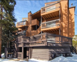 Keystone-Lodging tour-Key Condos Walk to Lifts Studio condo from 126 nightly