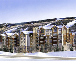 Vail-Lodging vacation-The Lion Up to 35 off of Stays Huge private residences short walk to gondola