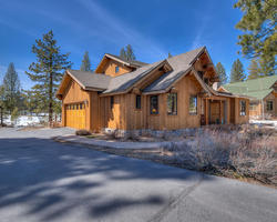 Northstar-Lodging travel-Old Greenwood-Private Homes-15 off