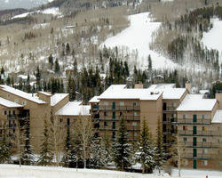 Vail-Lodging trip-Vantage Point Stay More Save More Save up to 30